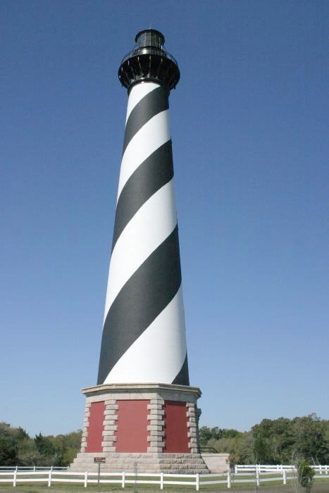 Cape_hatteras_lighthouse_img_0529