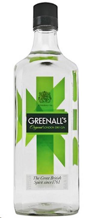 Greenall's3