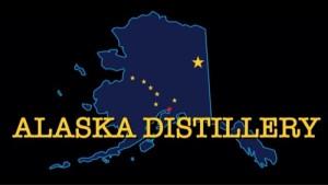 alaska-distillery-pdf-1-638
