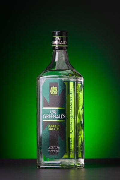 greenalls812