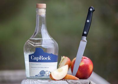 caprock1