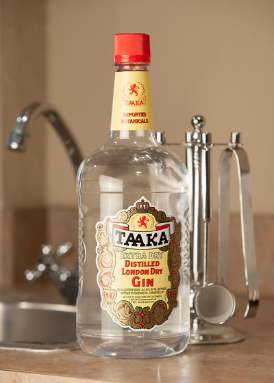 taaka1