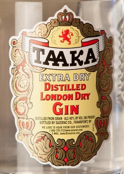 taaka2