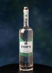 01topo_bottle